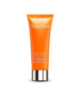 C+C VITAMIN SOUFFLÉ MASK 75ML