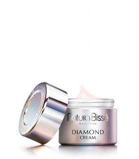 DIAMOND CREAM 50 ML.