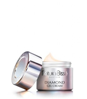 DIAMOND GEL CREAM 50ML