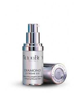 DIAMOND EXTREM EYE 25ML