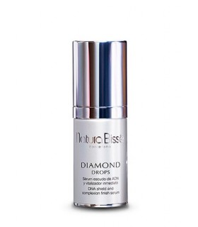 DIAMOND DROPS 25ML