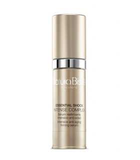 ESSENTIAL SHOCK INTENSE COMPLEX 30ML
