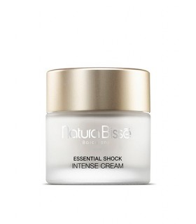 ESSENTIAL SHOCK INTENSE CREAM 75 ML