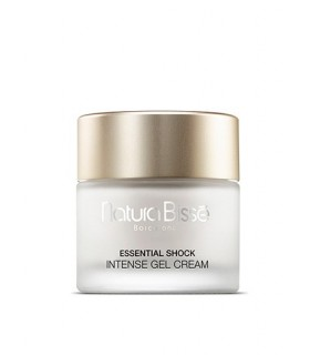 ESSENTIAL SHOCK INTENSE GEL CREAM 75ML