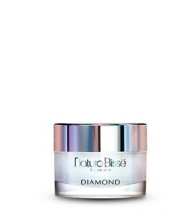 DIAMOND WHITE RICH LUXURY CLEANSE 200ML