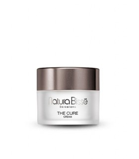 THE CURE CREAM 50ML