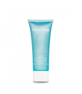 OXYGEN FINISHING MASK 75ML