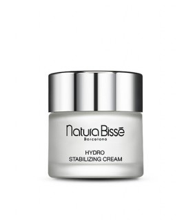 HYDRO STABILIZING CREAM 75ML