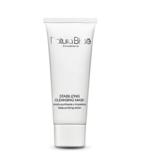 STABILIZING CLEASING MASK 75ML