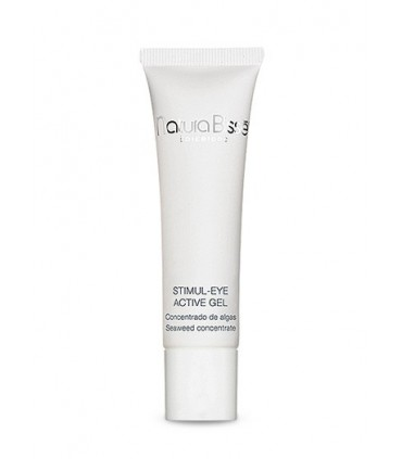 STIMUL - EYE ACTIVE GEL 30ML