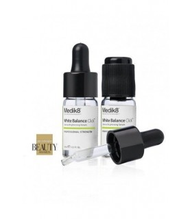 WHITE BALANCE CLICK 20ML