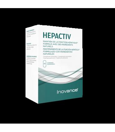 HEPACTIV