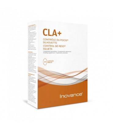 CLA +