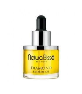 DIAMOND EXTREME OIL 30ML