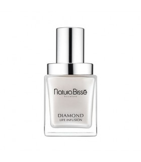 DIAMOND LIFE INFUSION 25ML