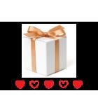 regalos que encantan